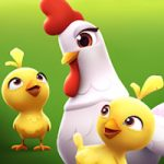 FarmVille 3 Animals APK 1.5.13184 – Su Hileli Mod