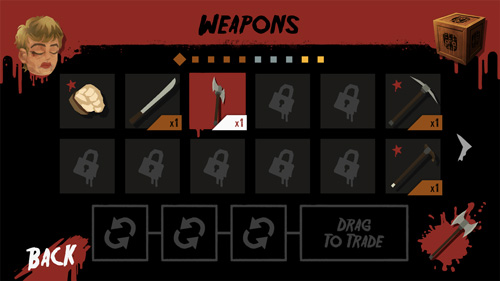 friday-the-13th-killer-puzzle-apk
