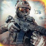 Kill Shot Bravo APK v8.4 Enerji Hileli İndir