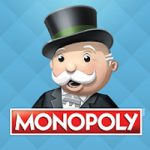 Monopoly APK v1.4.0 Para Hileli, Kilitler Açık Mod