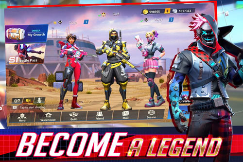omega-legends-apk