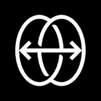 Reface APK 1.10.4 PRO Full İndir – MART 2021