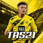 TAS 2021 APK FTS Yaması – Kasım 2020 Güncel Transferler