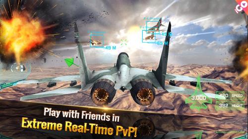 ace-fighter-apk-mod-hile