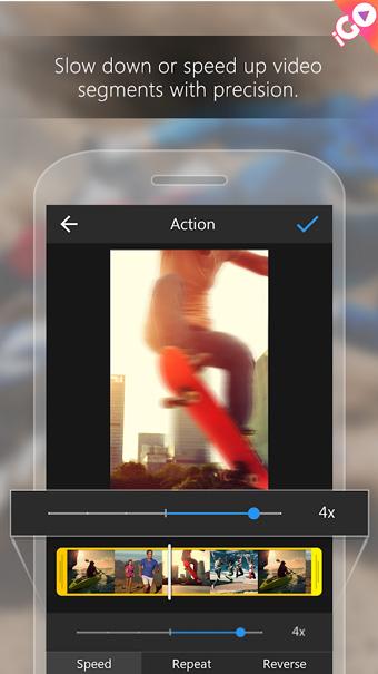 actiondirector-pro-apk