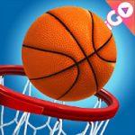 Basketball Stars APK 1.30.0 Hileli Mod