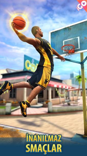 basketball-stars-apk-hile-mod