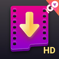 Box Video Downloader APK 1.6.6 Premium İndir