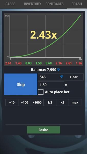 case-simulator-2-apk-mod-hile