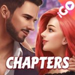 Chapters Interactive Stories APK 6.0.9 Elmas Hileli