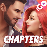 chapters-interactive-stories-apk-hile
