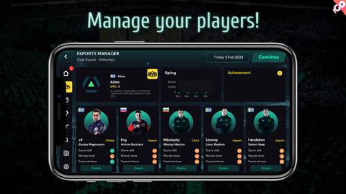 esports-manager-moba-apk-hile-mod