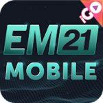 Esports Manager MOBA APK 1.0.52 Para Hileli Mod