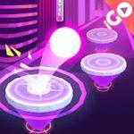 Hop Ball 3D APK 1.6.23 Elmas Hileli Mod