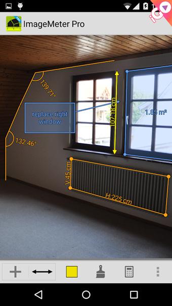image-meter-pro-apk