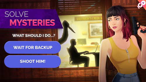 journeys-interactive-series-apk-hile-mod