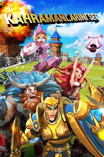 lords-mobile-apk-hile