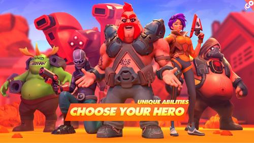 mad-heroes-apk-hile-mod