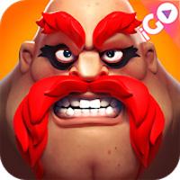 Mad Heroes APK 0.9976 Para Hileli Mod