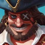 Mutiny Pirate Survival RPG APK 0.15.0 Craft Hileli Mod
