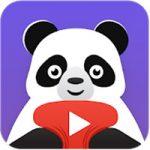 Panda Video Sıkıştırıcı APK v1.1.22 Premium İndir