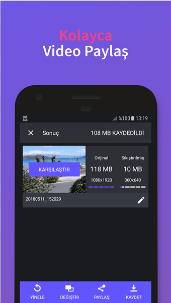 panda-video-sikistirici-apk-premium