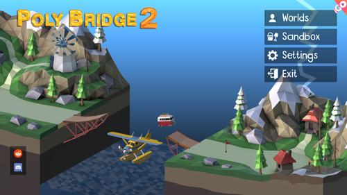 android köprü inşaatı oyunu