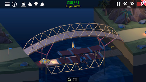 poly-bridge-2-apk-full