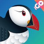 Puffin Browser Pro APK İndir 9.0.0.50509 – MAYIS 2021