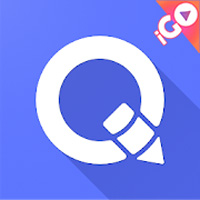 QuickEdit Text Editor Pro APK 1.7.5 b162 Full İndir