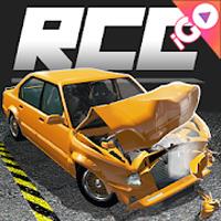 RCC – Real Car Crash APK 1.1.5 Para Hileli Mod