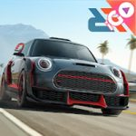 Rebel Racing APK 1.70.13632 Nitro Hileli Mod