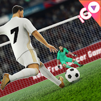 Soccer Super Star APK 0.0.36 Para Hileli Mod