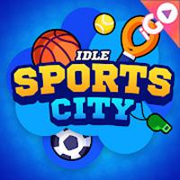 sports-city-tycoon-apk-hile-mod