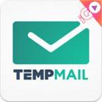 Temp Mail APK 2.60.161 Premium – Sınırsız Geçici Eposta