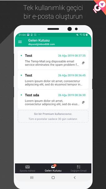 temp-mail-apk-mod