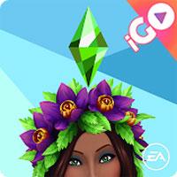 The Sims Mobil APK v25.0.2.108678 Para Hileli