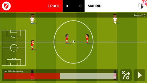 world-soccer-champs-apk-hile-mod
