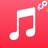 apple-music-premium-apk