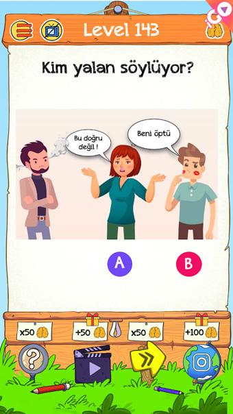 android beyin oyunları