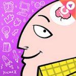 Braindom APK v1.3.8 İpucu Hileli – Reklamsız