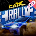 CarX Rally APK v13506 Para Hileli Mod İndir
