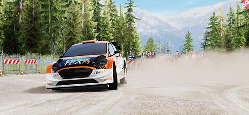 carx-rally-apk-hile-mod