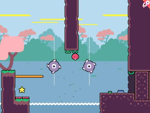 hikayeli android oyun