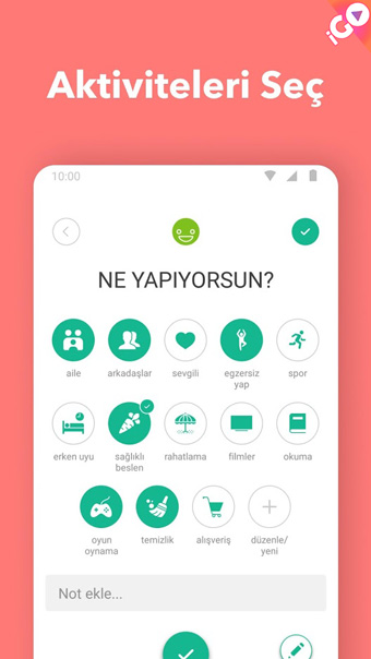 daylio-premium-apk