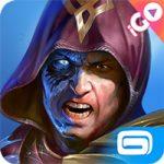 Dungeon Hunter APK v1.0.6 İndir – Sorunsuz