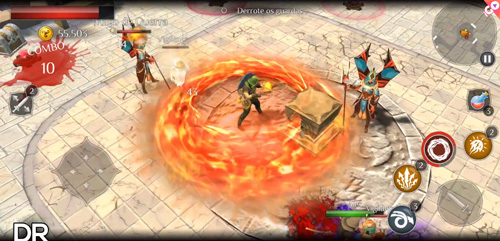 dungeon-hunter-apk-android