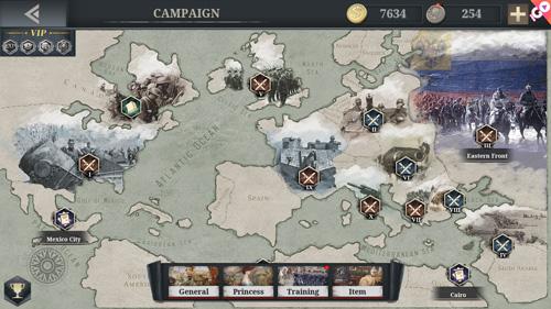 european-war-6-1914-apk-hile-mod