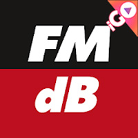 fmdb-futbol-veritabani-apk