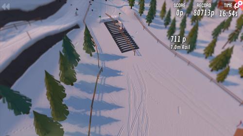 grand-mountain-adventure-apk-hile-mod